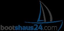 bootshaus24.com-Logo