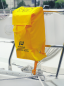 Mobile Preview: Plastimo Rescue Sling®, Farbe: Gelb