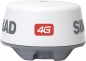 Preview: Simrad Broadband Radar 4G