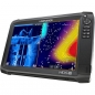 Preview: Lowrance HDS 12 Carbon