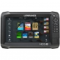 Preview: Lowrance HDS 9 Carbon