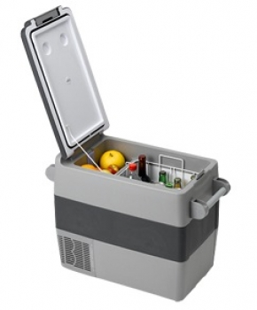 Isotherm Travel Box