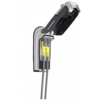 Scanstrut Rokk Charge +